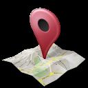 Topografía y Cartografía Aérea con drones